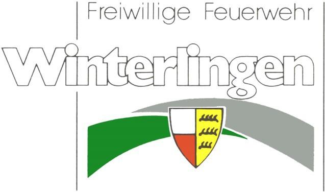 Logo_Feuerwehr Winterlingen